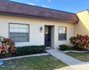 13976 Oakwood Ln Unit B, Seminole image