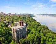 4465 Douglas  Avenue Unit #15L, Bronx image