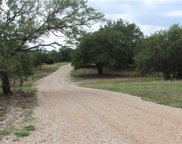 7702, Cedar Grove Bend Shiny Top Ranch Lane Ln, Salado image