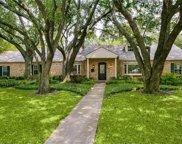 5225 Preston Haven Drive, Dallas image