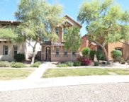 121 N 87th Avenue, Tolleson image