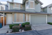 37  Patricia Way, Roseville image