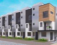 3245 W 17th Avenue Unit 2, Denver image