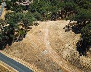 972 Cottage Valley  Lane, Santa Rosa image