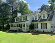 2101 South River Rd. SW, Conyers image