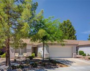 495 DART BROOK Place, Henderson image