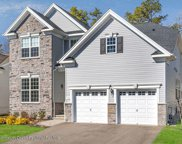 125 Ambermist Way, Forked River image