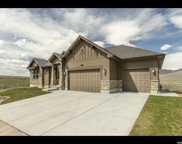 380 Keetly Station Cir, Heber City image