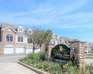 39A Forshee Circle, Montvale image