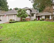 1510 144th Place SE, Mill Creek image