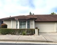 2908 Ransford Ave, Pacific Grove image