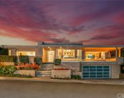 325 Monarch Bay Drive, Dana Point image