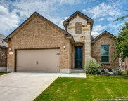 10707 Ysamy Way, San Antonio image