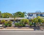 5305 Cass Street, Pacific Beach/Mission Beach image