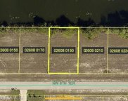 623 NW 8th TER, Cape Coral image