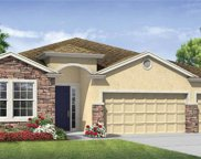 18125 Everson Miles Cir, North Fort Myers image