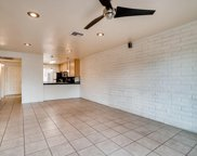 4354 N 82nd Street Unit #108, Scottsdale image