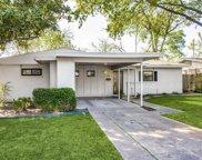 6732 Santa Anita Drive, Dallas image