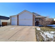 3219 39th Ave, Evans image