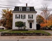 19 Miles Street, Millbury image