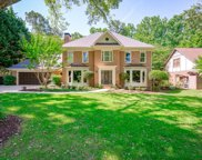 230 Pullman Trail, Roswell image