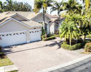 13885 Bald Cypress CIR, Fort Myers image