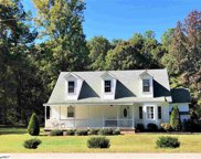 3289 Abercrombie Road, Fountain Inn image
