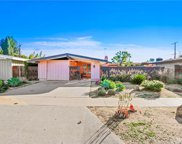 3036     Shipway Avenue, Long Beach image