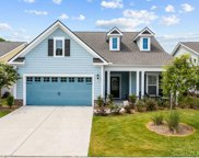 2404 Tidewatch Way, North Myrtle Beach image