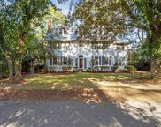 7423 Chipping Road, West Norfolk image