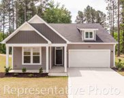 409 Rowells Ct., Conway image
