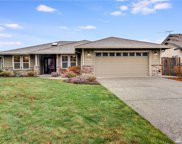 15430 43rd Ave SE, Bothell image