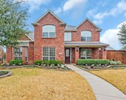 13293 Mulch Lane, Frisco image
