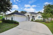3432 SHELLEY DR, Green Cove Springs image