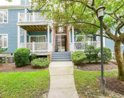 414 Harbour Cove Unit #414, Somers Point image