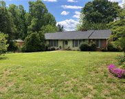 208 Barons Road, Clemmons image