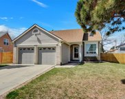 4595 Espana Way, Denver image