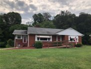 2647 Fairlawn Drive, Winston Salem image