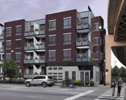 1802 South State Street Unit 310, Chicago image