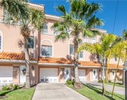 200 Brightwater Drive Unit 6, Clearwater image