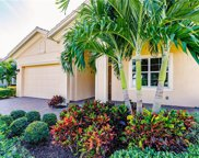 12772 Fairway Cove Ct, Fort Myers image