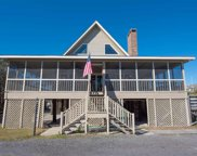 240 Atlantic Ave., Pawleys Island image