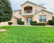 2831 Paige Drive, Kissimmee image