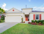 8246 Willow Beach Drive, Riverview image