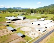6090 E Evans Creek  Road, Rogue River image