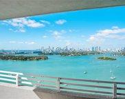 1330 West Ave Unit #2802, Miami Beach image