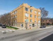 5302 N Kedzie Avenue Unit #G, Chicago image
