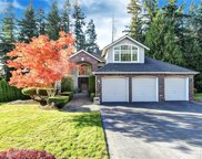 20016 70th Ave SE, Snohomish image