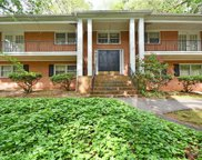 1200 Partridge Lane, Winston Salem image