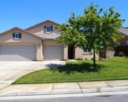 10908 Rainwater, Bakersfield image